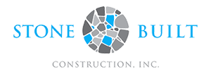 Stone Built Construction, Inc.