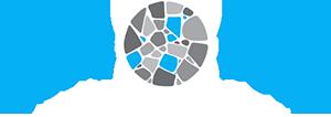 Stone Built Construction, Inc. Logo
